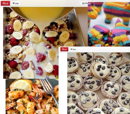 Pinterest Pics 2