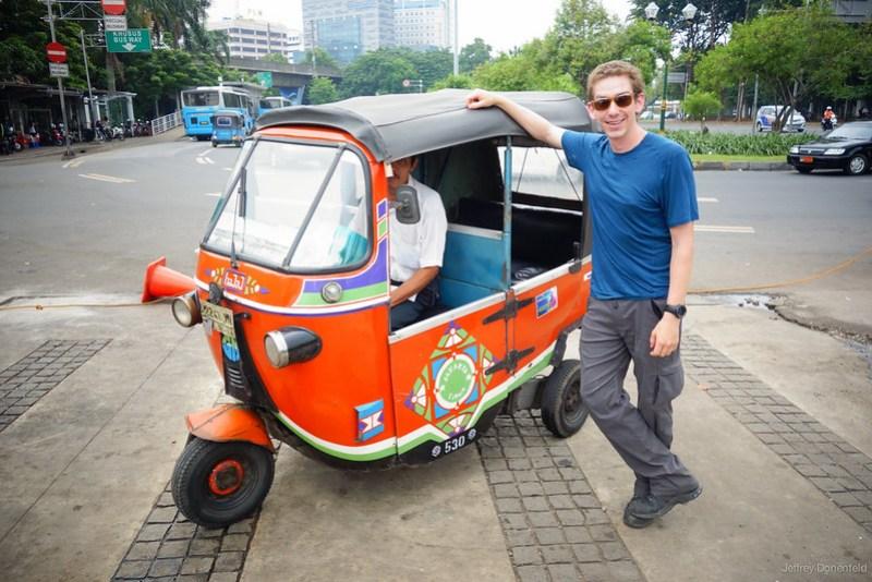 2013-04-03 Jakarta - DSC04118-FullWM