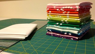 BBP_fabric stack