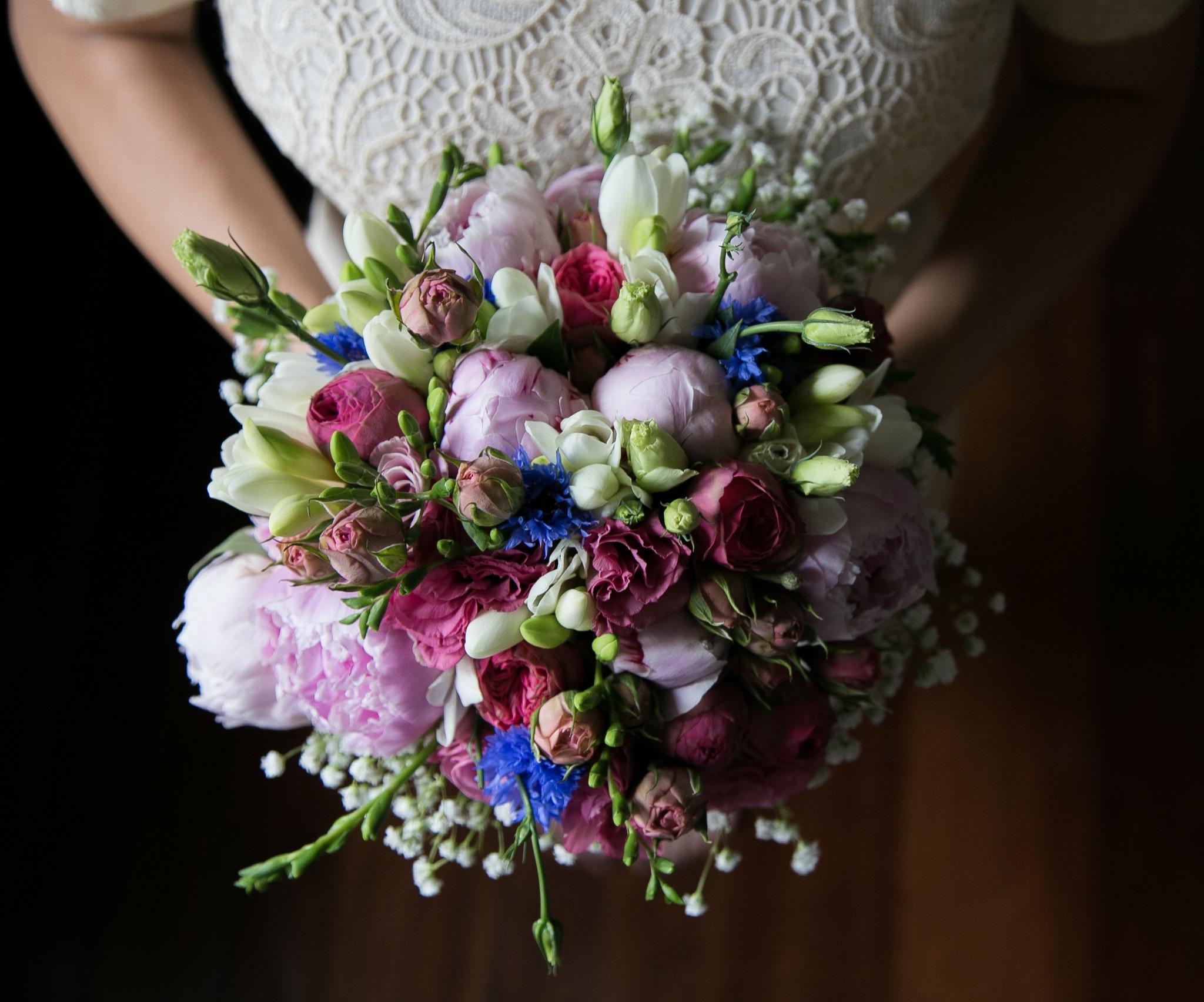 sarahs-flowers-9.jpg
