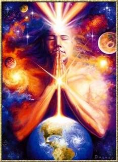 espiritualidadeBIO