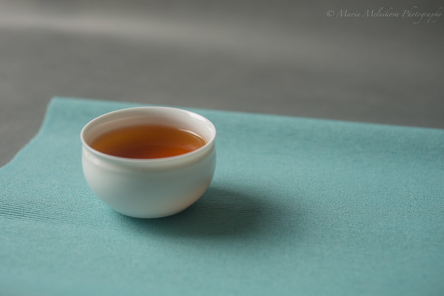 cup of tea (color testing)