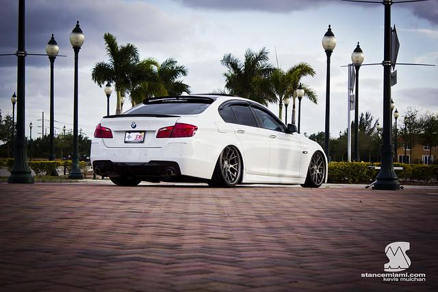 BMWF10Kev99WM