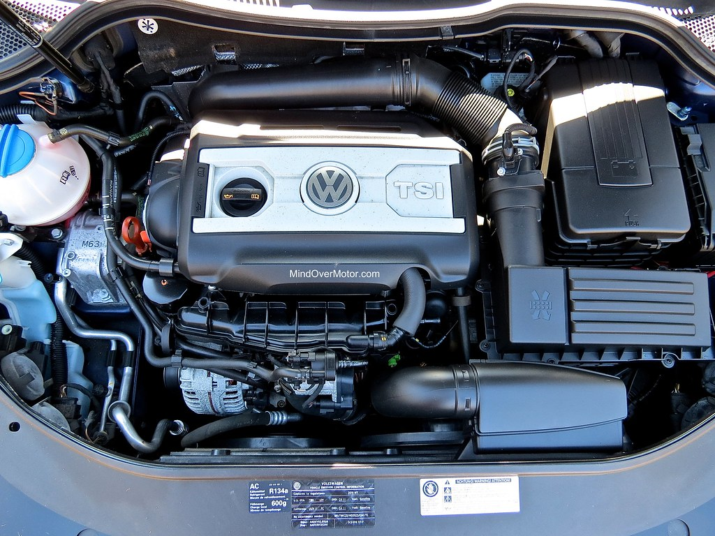 2009 Volkswagen Tiguan Engine Cooling Diagram Auto Electrical 2008 Pontiac
