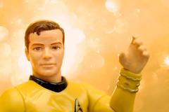 Star Trek: Kirk
