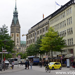 Viajefilos en Hamburgo 020