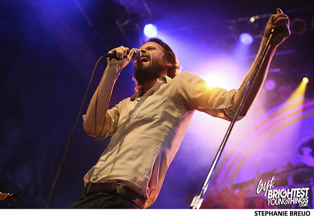 Father John Misty 930 Club DC Brightest Young Things60