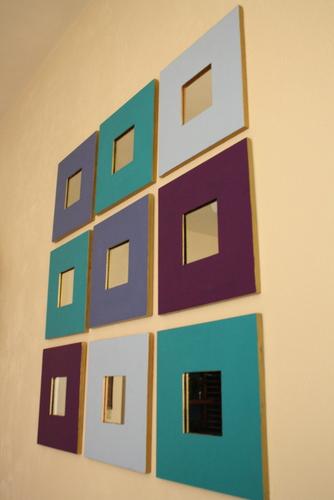 2013 05 Guestroom Mirrors (3)