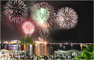 fireworks swfl property guiding