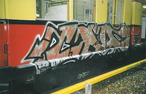 CNF by graffiticollector