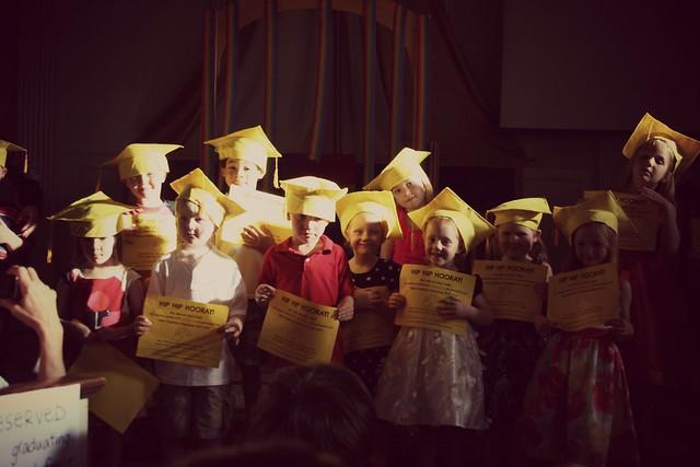 preschool grad 12-13