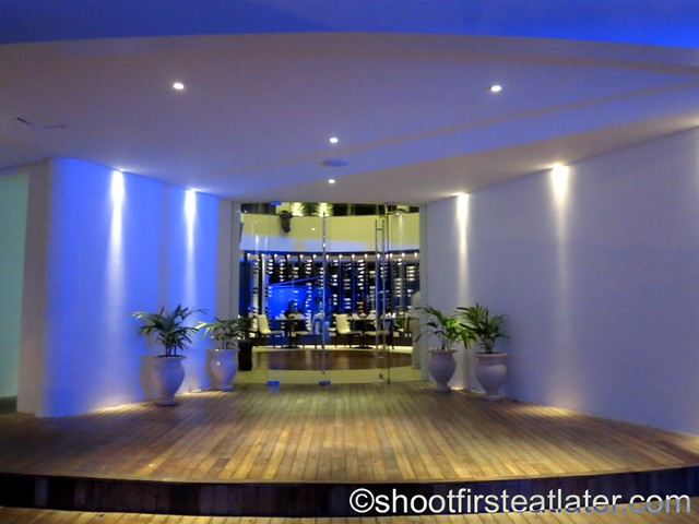 Ibiza Beach Club @ Mövenpick Hotel Mactan-010