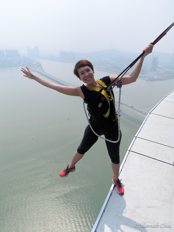 Macao Skywalk (54 of 58)