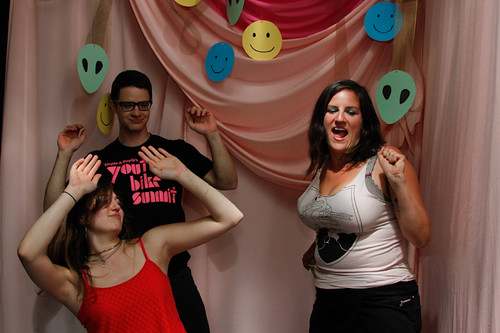 Tween Dweam Photobooth-16