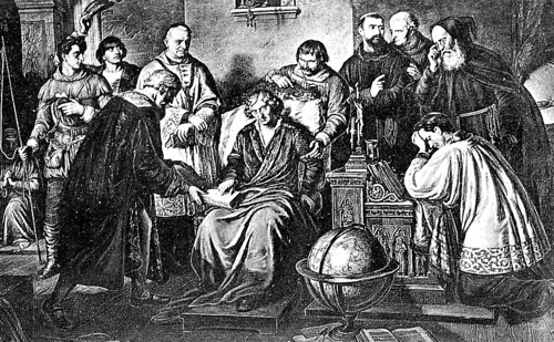 Death_of_Nicolaus_Copernicus