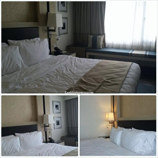 rooms Seda Hotel Global City Taguig