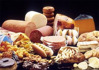 alimentos-cancerígenos