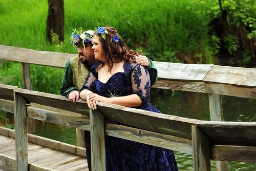 Wedding Ceremony 11