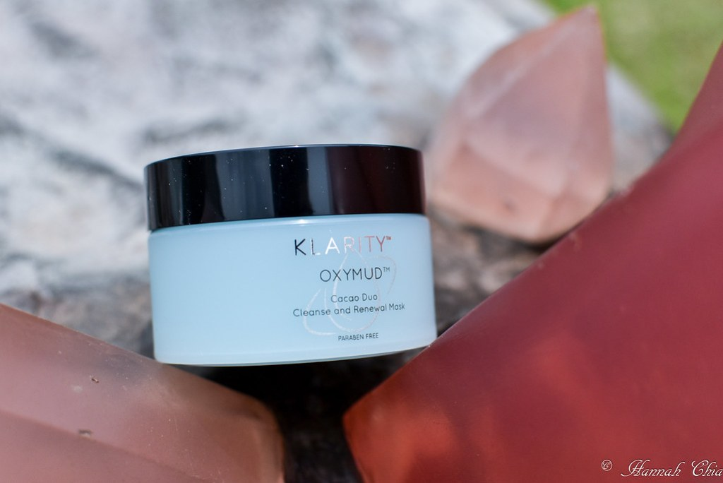 Klarity Skincare-5