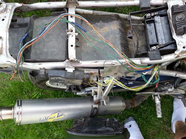 Wiring Diagram Also Honda Cbr Wiring Diagram Along With 2005 Honda Cbr