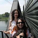 01 Viajefilos en Bangkok, Tailandia 221