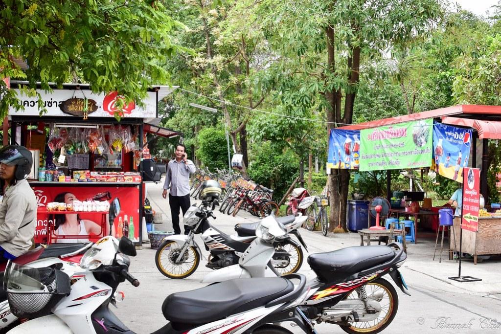 Bangkok Tree House-81