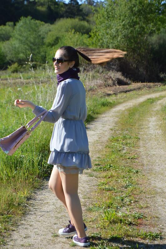 foulard-morado (7)