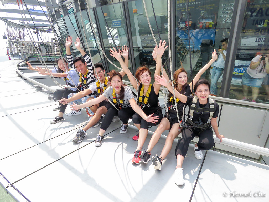 Macao Skywalk (5 of 58)