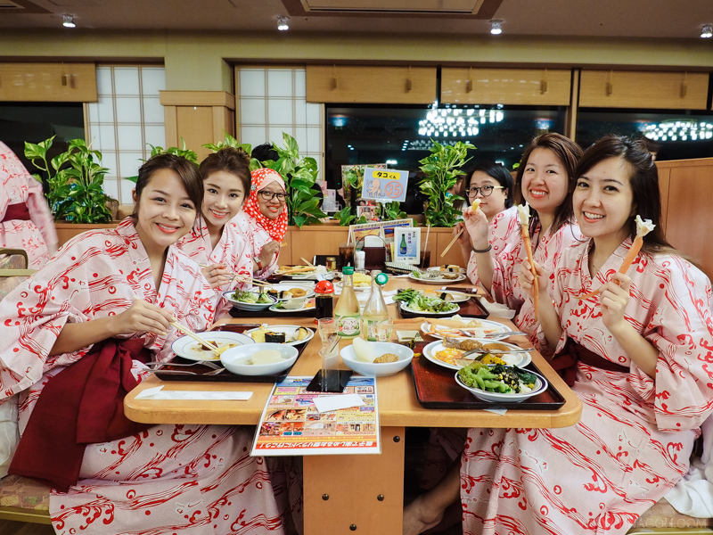Japan-ABC-Cooking-Studio-2016-78