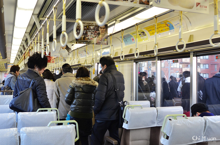 JR京都-馬堀12.jpg