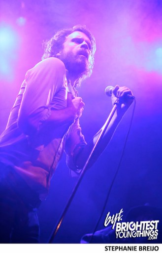 Father John Misty 930 Club DC Brightest Young Things14