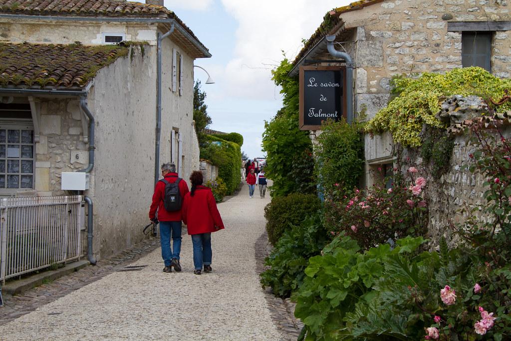 Talmont-sur-Gironde 20130511-_MG_8438