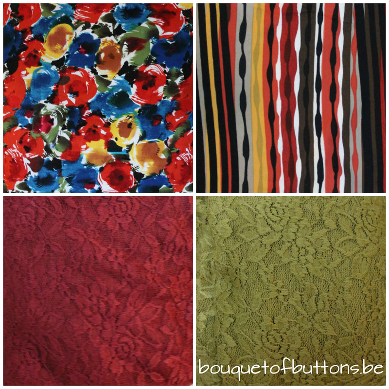 stof, fabric, trico, jersey, stoffen spektakel, kant, lace