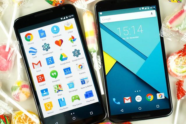 Google Nexus 6 _ 19