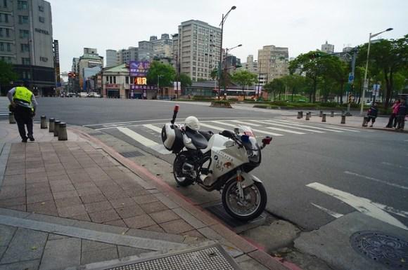 130428_trip-taiwan04