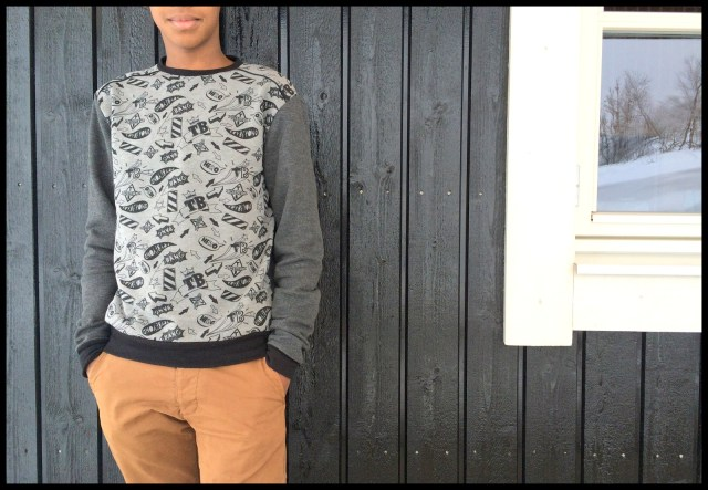 sweater for Norway (full)