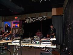 228 4 Soul Band & DJ