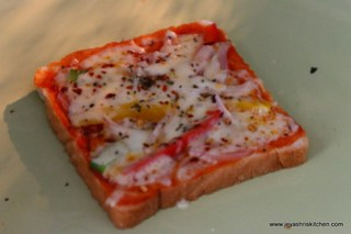bread-pizza