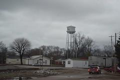 033 Grand Junction TN