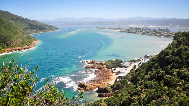 20140222-Etelä-Afrikka 2014 283