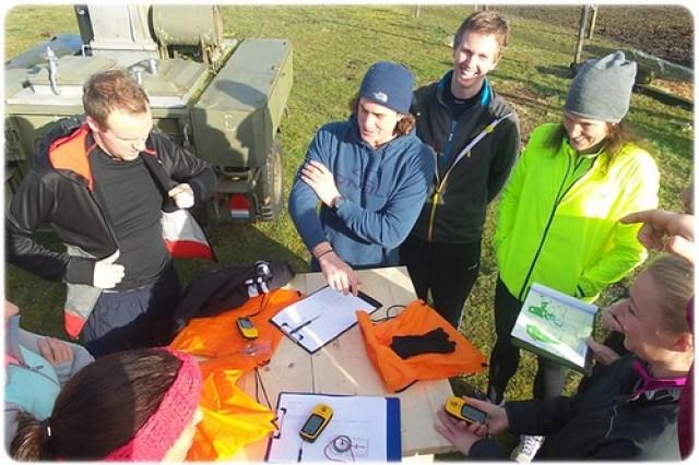 Bootcamp Survival Detox weekend op Ameland (33)