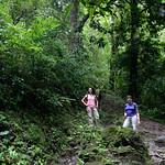 09 Viajefilos en Panama, Valle de Anton 39