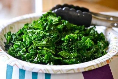 Kale Puffs-4