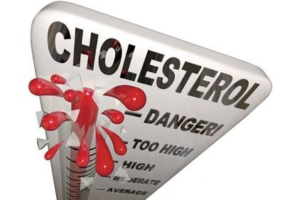Obat Penurun Kolesterol Resep Dokter