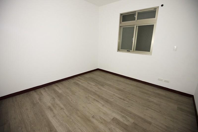 房間1完工 YUZ_3902