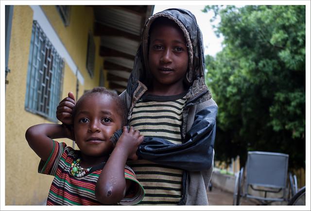 Etiopia-71