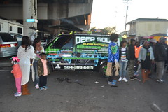 117 Deep South Audio