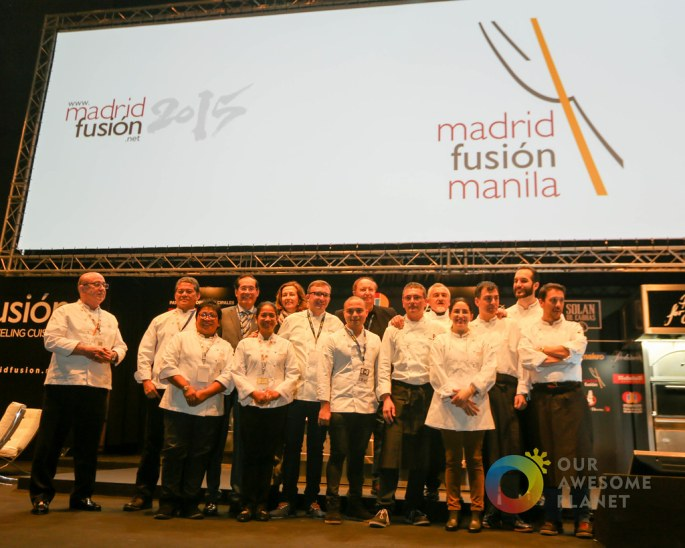 Madrid Fusion Manila Presentation-6.jpg