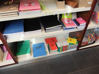 amst.paris.notebooks02