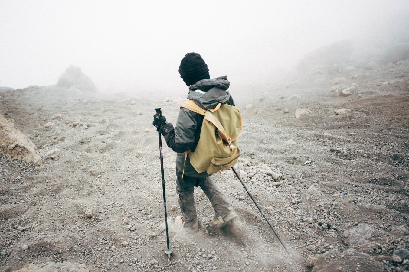 Kilimanjaro_42